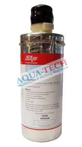 Zip Gen 4 Global Plus  93702 Filter