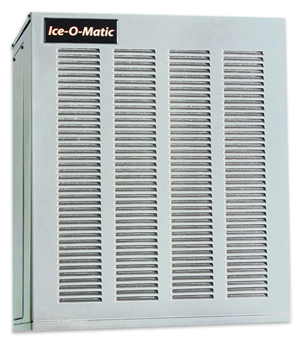 Ice O Matic MFI 1252 28jpg