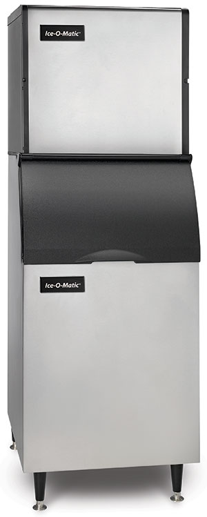 Ice-o-matic-ICE0325