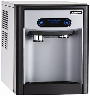 Follet Ice machine repairs and servicing