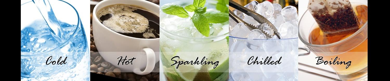 aqua-tech-drinking-water-montage-logos-v4