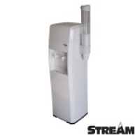 Classic Freestanding Water Coolers