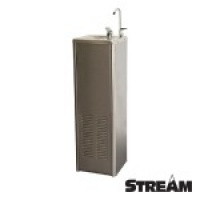 Fountain Water Coolers