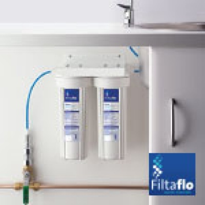 Filtaflo Filter Systems