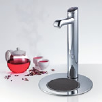 Zip HydroTap Miniboil Appliances