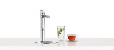 Zip HydroTap Hot and Cold Appliances