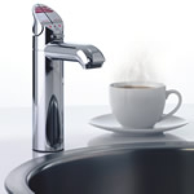 Zip HydroTap Boiling